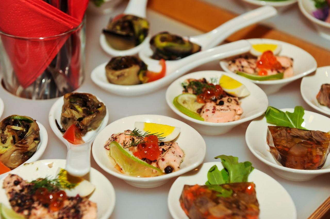 Gastronomie   Dienstleistungen   Wien Work