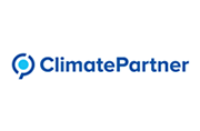 ClimatePartner