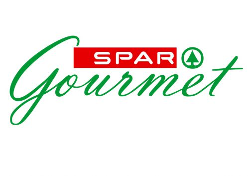 Michl's bringt's Kooperationspartner Spar Gourmet © Spar